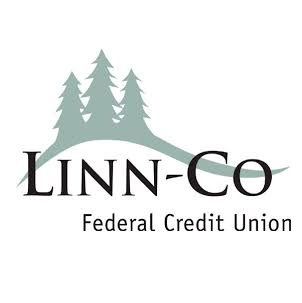 Biz Expo Presented By Linn-Co Federal Credit Union